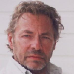 Philippe Venault est mort