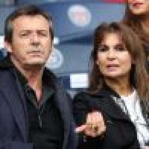 Jean-Luc Reichmann en couple depuis plus de 20 ans avec Nathalie : pourquoi ne sont-ils pas mariés ?