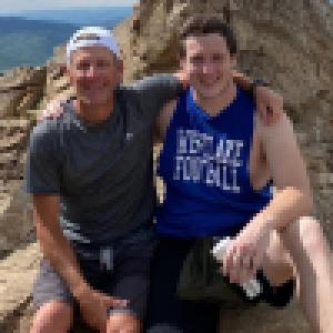Lance Armstrong : Son fils Luke accusé de viol sur mineure et arrêté