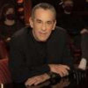 Thierry Ardisson de retour : il ressuscite Jean Gabin et Diana pour un nouveau projet