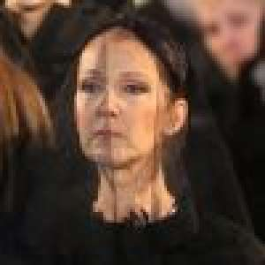 Céline Dion endeuillée : la diva pleure la mort d'un