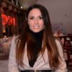 Capucine Anav, son visage déformé par la chirurgie esthétique ? Une vidéo fait jaser, elle s'explique