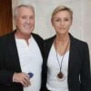 Obsèques d'Yves Rénier : les détails de l'adieu au Commissaire Moulin dévoilés