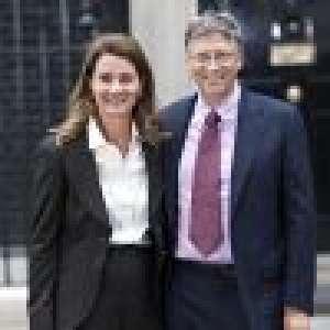Bill Gates : Dragueur avec ses collègues, une