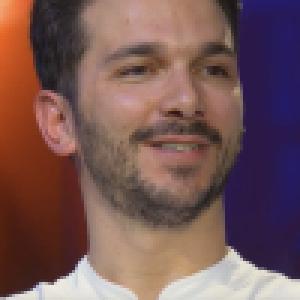 Top Chef 2021 : Pierre éliminé aux portes de la demi-finale, larmes et émotion au rendez-vous !