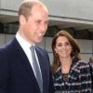 Kate Middleton et William : Voyage nostalgique sur les lieux de leur rencontre...