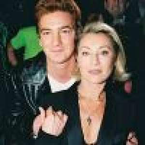 Sheila terrassée par l'overdose de son fils Ludovic :