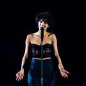 Barbara Pravi, 2e de l'Eurovision : le meilleur classement français depuis 30 ans... mais qui était-ce ?