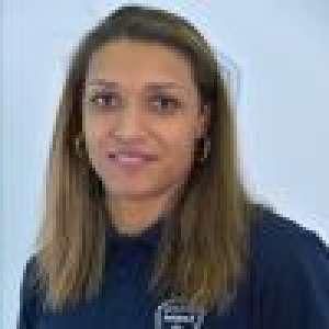 Anne-Laure Florentin (29 ans) met fin à sa carrière : lourdes conséquences après la Covid-19