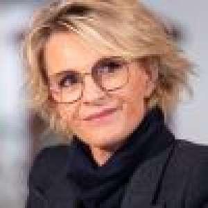 La Lettre : Sophie Davant en larmes et émue devant Kendji Girac et Chimène Badi