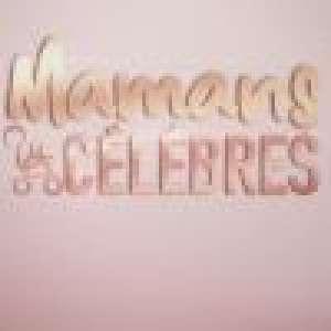 Mamans & Célèbres : Une candidate touchée par la Covid-19, sa