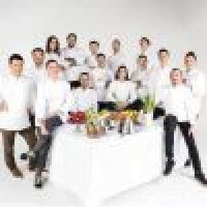 Top Chef 2021 : Le gagnant ne touchera pas 100 000 euros, explications...