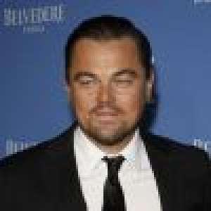 Leonardo DiCaprio : Son combat pour protéger les océans