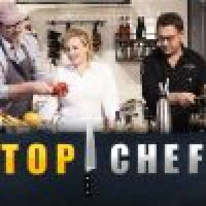 Top Chef 2021 :
