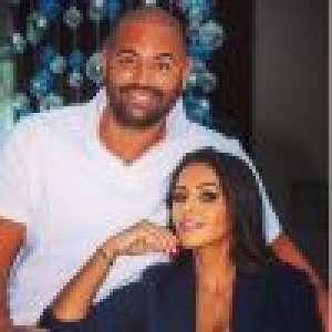 Jamel Debbouze : sa soeur Nawel en couple avec un homme d'affaire, leur belle idylle