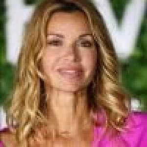 Ingrid Chauvin séparée de Thierry Peythieu : confidences sur son quotidien de mère célibataire