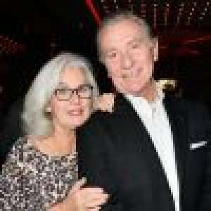 Mort de la femme de William Leymergie : qui était Maryline Robin, l'amour de sa vie ?