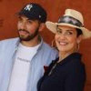 Cristina Cordula : Son long combat pour devenir française, pour son fils Enzo