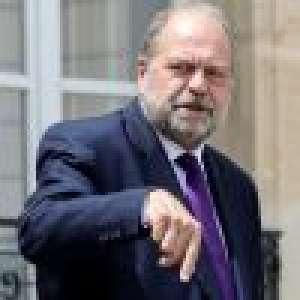 Eric Dupond-Moretti oublie de déclarer 300 000€ aux impôts : les explications du garde des Sceaux