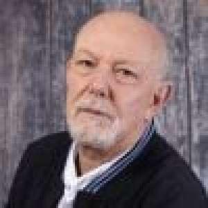 Mort d'Axel Kahn : son frère Jean-François raconte ses derniers jours