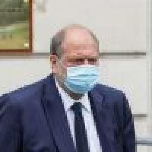 Eric Dupond-Moretti mis en examen : le ministre de la Justice soutenu par Jean Castex