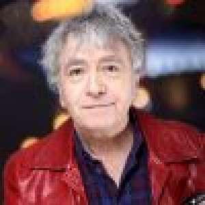 Jean-Yves Lafesse est mort à l'âge de 64 ans