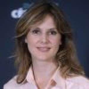 Élodie Navarre victime d'un grave accident :