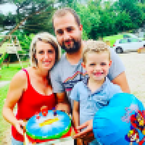 Claire (L'amour est dans le pré) enceinte : belle nouvelle un an après la mort de son fils