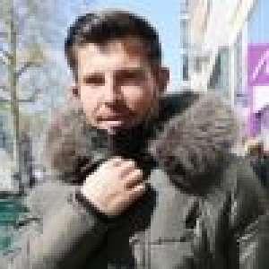 Vincent Niclo en deuil : le chanteur