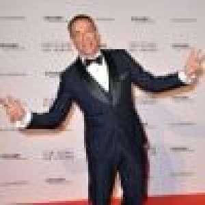 Jean-Claude Van Damme presque décapité en plein tournage avec Chuck Norris, il raconte