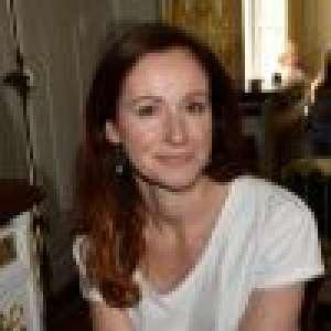 Sophie Ferjani mariée depuis 20 ans à Baligh : photos exceptionnelles du jour J
