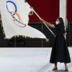 Jeux Olympiques 2021 : Bilan mitigé des athlètes français, Anne Hidalgo prend le relais de Paris 2024