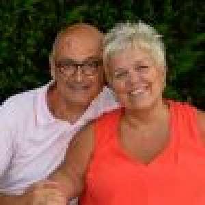 Mimie Mathy et son mari Benoist Gérard : ce domaine florissant qu'ils viennent d'acquérir !