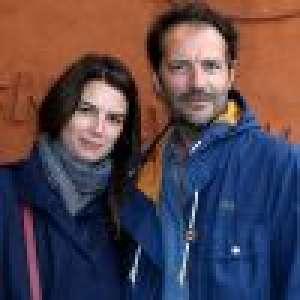 Juliette Chêne en couple avec un acteur de Plus belle la vie : photo avec