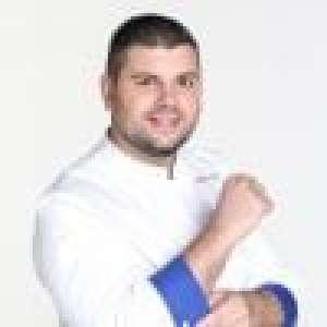 Gratien (Top Chef), jackpot grâce à l'émission :