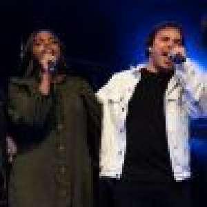 The Voice : Jim Bauer, Mentissa, Arthur... Réunion des Talents pour un grand show