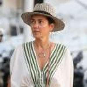 Cristina Cordula sublime à 56 ans : elle révèle les secrets de sa belle silhouette