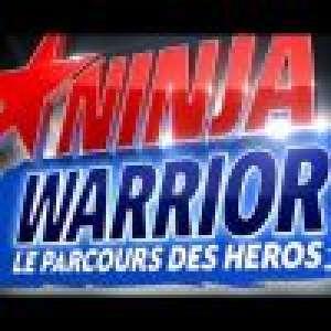 Ninja Warrior : Un ex-candidat, cinq fois finaliste, a été arrêté par la police au Brésil