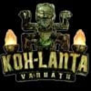 Koh-Lanta : Un ex-aventurier plaque tout, sa nouvelle vie 15 ans après le jeu