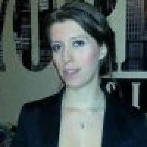Delphine Jubillar : Pourquoi la facture détaillée de son téléphone ralentit les enquêteurs