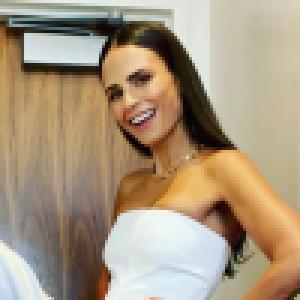 Jordana Brewster : La star de Fast and Furious fiancée, un an après sa demande de divorce