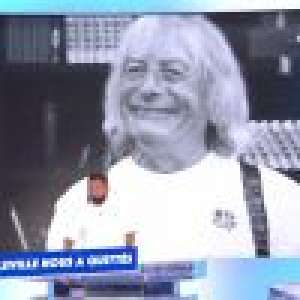 Mort de René Malleville : Cyril Hanouna et sa bande émus, bel hommage dans TPMP