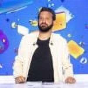 TPMP : Un chroniqueur emblématique quitte l'émission, Cyril Hanouna ne le sait pas encore