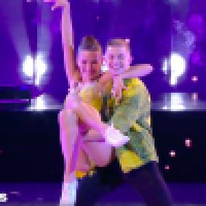 Elsa Bois (Danse avec les stars), son couple menacé à cause de Michou :