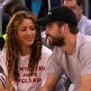 Shakira : Gerard Piqué condamné à rembourser plusieurs millions au fisc espagnol