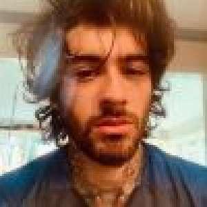 Zayn Malik : Il vend son appartement, situé près de chez son ex, Gigi Hadid