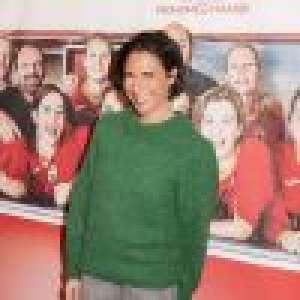 Alessandra Sublet : Pourquoi elle ne changera jamais de coupe de cheveux