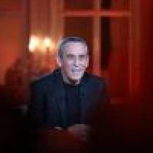 Thierry Ardisson insatisfait de la condamnation de C8 : il fait appel