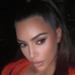 Kim Kardashian révèle une journée-type dans son assiette