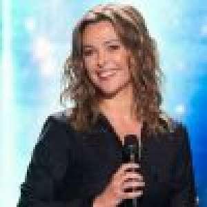 Sandrine Quétier maman : ses deux enfants très à l'aise avec sa notoriété